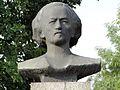 07 - Bust of Paderewski in Warsaw - 03.jpg