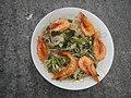 0865Cusisine foods and delicacies of Bulacan 38.jpg