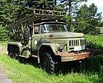 089 - ZIL-131 Katyusha (38511957656).jpg