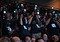 09.11 「2017世界資訊科技大會(WCIT)」開幕式現場拍攝的媒體 (36760575730).jpg