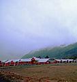 090115 Hosteria Las Torres,Torrres del Paine.jpg