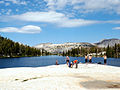 090718-8 Cathedral Lake.jpg