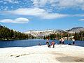 090718-8 Cathedral Lake.jpg