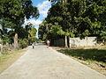 09119jfZone Balungao Santa Maria San Marcelino Pangasinan Nueva Vizcaya Roadfvf 07.JPG
