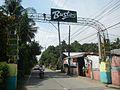 09265jfBustos Plaridel, Bulacan Welcome Roads Landmarksfvf 08.jpg