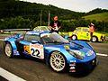09325 Bieszczady Mountain Racing.jpg