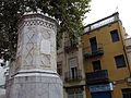 098 Font de la plaça de Miró de Montgròs (Vilanova i la Geltrú).jpg