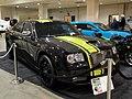 09 Chrysler 300 (7102949731).jpg