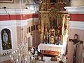 09 Kirche Božakovo.JPG