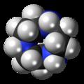 1,4,7-Triazacyclononane-3D-spacefill.png