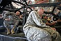 1-89 CAV hosts Boy Scout visit to Fort Drum 051212-A-EB125-066.jpg