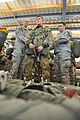 1-91 CAV multinational jump training 150121-A-BS310-101.jpg