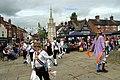 10.9.16 Sandbach Day of Dance 399 (28971668514).jpg