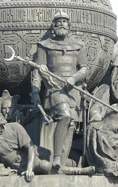http://upload.wikimedia.org/wikipedia/commons/thumb/2/25/1000_Donskoi.jpg/378px-1000_Donskoi.jpg