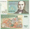 100 litai (2000).jpg