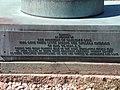 101 0520 cholera cemetery, sandusky ohio.JPG