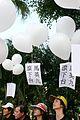 1025反馬嗆中大遊行-台大線 IMG 0027 (2971491714).jpg