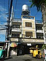 1031Roads Payatas Bagong Silangan Quezon City Landmarks 28.jpg