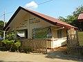 104Bangkal Abucay Palili Samal, Bataan Roads 34.jpg