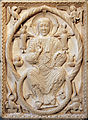 1065 Christ enthroned with angels anagoria.JPG