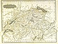 107 of '(Universal Geography, or a Description of all parts of the world on a new plan, etc. (With maps.))' (11010097393).jpg