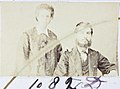 1082D - 01, Acervo do Museu Paulista da USP.jpg