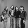 10CC - TopPop 1974 3.png