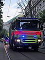 10 Jahre SRZ - Schutz & Rettung Zürich - 'Parade' 2011-05-13 20-08-40.JPG