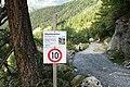 10 speed limit.jpg