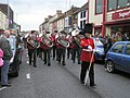 10th Annual Mid Summer Carnival, Omagh (08) - geograph.org.uk - 1362667.jpg