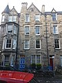 11, 13, 15 Roseneath Terrace, Edinburgh.jpg