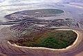 11-09-04-fotoflug-nordsee-by-RalfR-018.jpg