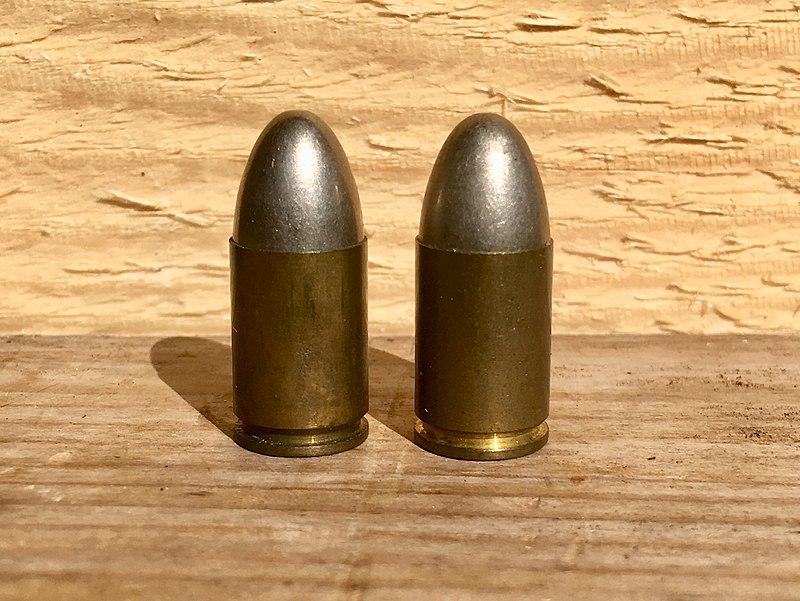 11.35 mm Schouboe ammo.jpg