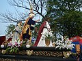 1103Holy Wednesday processions in Baliuag 22.jpg