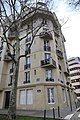 112 avenue de Suffren, Paris 15e.jpg