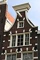1131 Amsterdam, Geldersekade 13 gevel.JPG