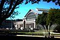 1143 Gebouw Koninklijk Legermuseum.jpg