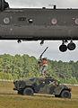 116th BCT make Humvees fly 110919-A--893.jpg