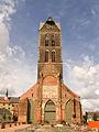 11 Wismar St Marien 001.jpg