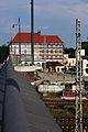 12-05-22-bahnhof-eberswalde-by-ralfr-32.jpg