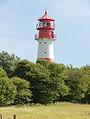 12-08 Leuchtturm Falshoeft 06.jpg
