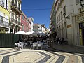 12-09-2017 Rua Dom Francisco Gomes, Faro.JPG