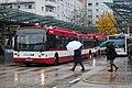 12-11-02-bus-am-bahnhof-salzburg-by-RalfR-35.jpg