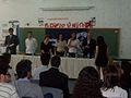 12-11-2010 Acto de colación 02.jpg