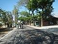 1200San Nicolas, Minalin Santo Tomas Pampanga Landmarks 31.jpg