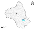 12072-Comprégnac-Canton.png