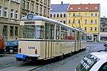 12 272 Wschl. Elli-Voigt-Straße, ET 1206.jpg
