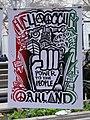 12 WestCoast Port Shutdown- Oakland - 10011837624.jpg