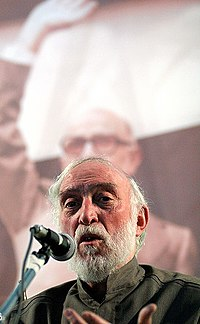 12th Death anniversary of Mehdi Bazargan.jpg