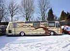 13-03-17 Liblar Ville Express Bus 01.JPG